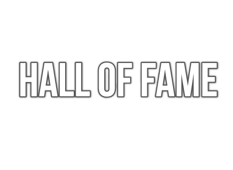 European Table Tennis Hall of Fame