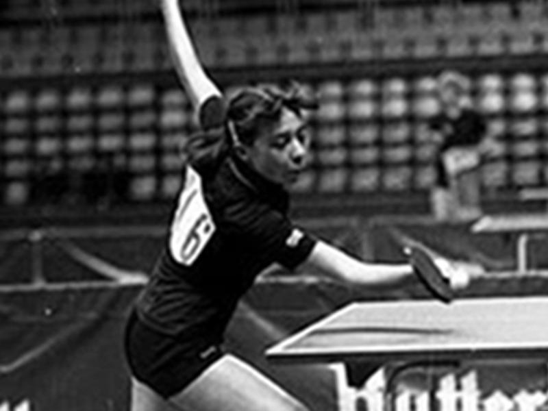 Fliura Bulatova