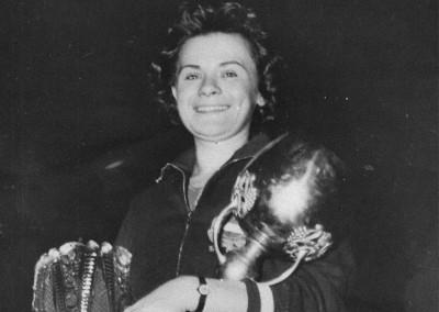 Eva Koczian