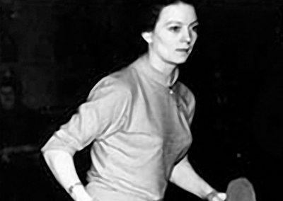 Diane Schöler