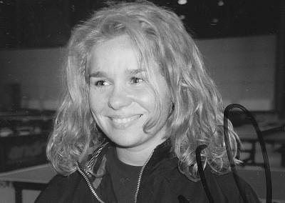 Otilia Badescu
