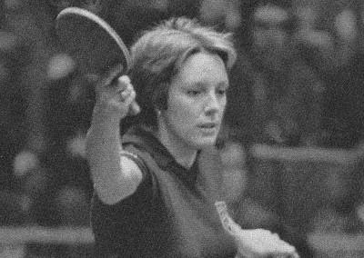 Jill Hammersley