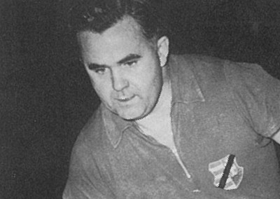 Ferenc Sido