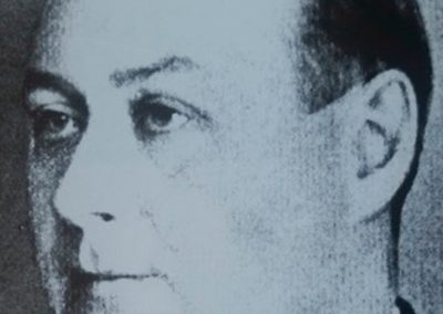 Roland Jacobi